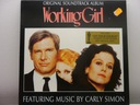 WORKING GIRL - SOUNDTRACK