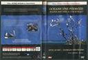 JEAN-MICHEL COUSTEAU - ATOL KURE - HAWAJE / MV121