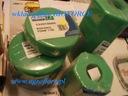 Wkład filtra bioforce  2200 Hozelock