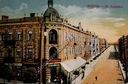 Radom ul.Kościelna - Reprodukcja 1294