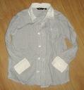 Lindex koszula 110