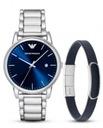 199. Zegarek EMPORIO ARMANI AR8033