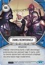 Star Wars Przeznaczenie - Żadnej dezintegracji