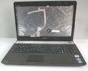 Laptop ASUS X64J