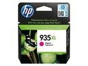 HP INC. Tusz nr 935XL - C2P25AE Magenta