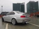 BMW 3 E46 330Ci POLECAM
