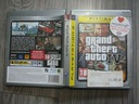 Gra na konsolę Sony PS 3 Grand theft auto 4