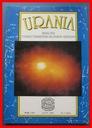 URANIA - 2-1994 (626) - ASTRONOMIA - OKAZJA!!!