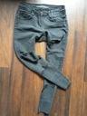 mega paka zestaw komplet ubrań tanio modne jeansy