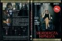 MORDERCZA HIPNOZA DVD / MP1138