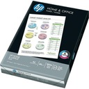 HP PAPIER Home & Office 500 SZT - 1 RYZA