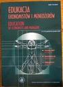 Edukacja ekonomistów i menedżerów 4/2009