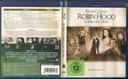 ROBIN HOOD : KSIĄŻE ZŁODZIEI PL Blu-ray/MV1460