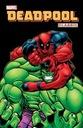 Deadpool Classic Tom 2 - Opracowanie zbiorowe 24h