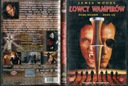 ŁOWCY WAMPIRÓW DVD / MP1405