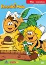 Pszczółka Maja - Maja i szarańcza DVD