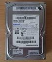 "Dysk Samsung 160GB 3,5"" SATA 7200RPM 8MB"