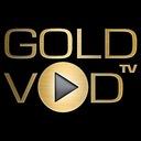 GOLDVOD TV PROMOCJA KOD 4 DNI AUTOMAT 24/7 EXPRESS