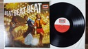 The Spots - Beat Beat Beat