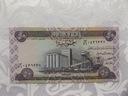 IRAK 50 DINARS STAN  UNC !