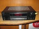 AMPLITUNER SONY STR-GX311 - NR D889