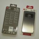 Oryginalne Etui FLIP Quick Cover CFV-160 LG G5