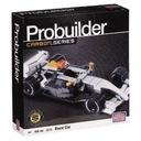 Klocki Mega Bloks set 3274 Probuilder Race car