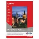 CANON Papier fotograficzny półmat SG201 A4 20ark