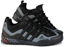 Adidas buty męskie Terrex Swift Solo D67031 44 2/3