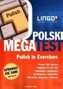 Polski. Megatest Polish in Exercises Stanisław Męd