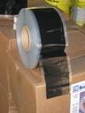 Taśma do łączenia EPDM Secure Tape 3x100 1mb