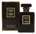 Coco Chanel NOIR 100 ml SUPER CENA !!