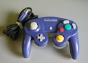 Oryginalny Pad Nintendo Gamecube - GCN - Rybnik