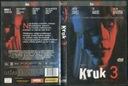 KRUK 3 - ZBAWIENIE / F0150