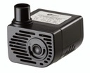 RESUN MINI PUMP SP-650 (303L/H)