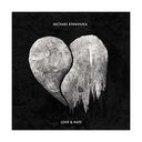 {{{ CD MICHAEL KIWANUKA - LOVE & HATE od ręki!