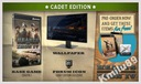 Hearts of Iron IV: Cadet Edition [PC] STEAM