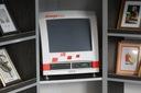 Kiosk AGFA IMAGE BOX D-lab 1 2 3 Stan bardzo dobry