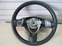 kierownica multifunkcyjna SUZUKI SWIFT MK6
