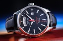 EPOS LIMITED EDITION POLAND 100 AUTOMATIC / KPL.