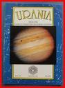 URANIA - 6-1995 (642) - ASTRONOMIA - OKAZJA!!!