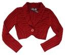 __RESERVED__ sweterek 122