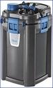 Oase BioMaster Thermo 600 - Filtr z grzałką