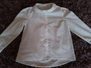 Biała koszula Święta 122r.