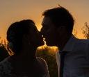 Serwis fotografii ślubnej - tanio i profesjonalnie