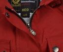 BELSTAFF __  Red Label ___ damska __ 46