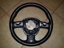 Kierownica Audi A4 B7 A6 C6 Q7 4L SLINE