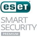 ESET Smart Security Premium 1PC 36M 2017 KONT ESD