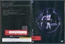 Z ARCHIWUM X DVD / MP1090