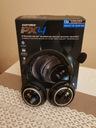 Zestaw słuchawkowy TURTLE BEACH Ear Force PX4